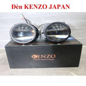 Đèn KENZO JAPAN-1