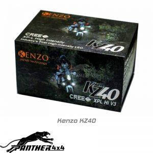 Đèn-LED-Pha-Kenzo-KZ40-panther4x4