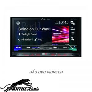 ĐẦU-DVD-PIONEER-AVH-X8850BT-panther4x4