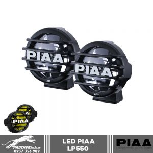 led-piaa-lp550-white-driving-beam-kit