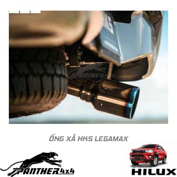 ỐNG-XẢ-HKS-LEGAMAX-CHO-TOYOTA-HILUX-2015-panther4x4vn