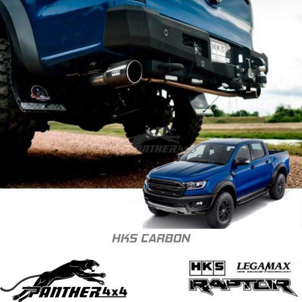 ống-xả-hks-legamax-carbon-dual-tail