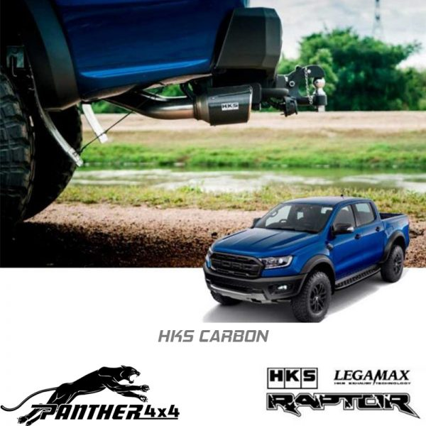 ống-xả-hks-legamax-carbon-dual-tail-panther4x4