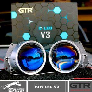 BI G-LED V3