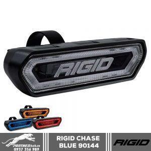 den-chop-rigid-chase-blue-90144