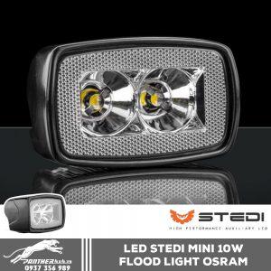 led-stedi-mini-10w-flood-light-osram