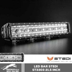 led-bar-stedi-st3303-21-5-Inch