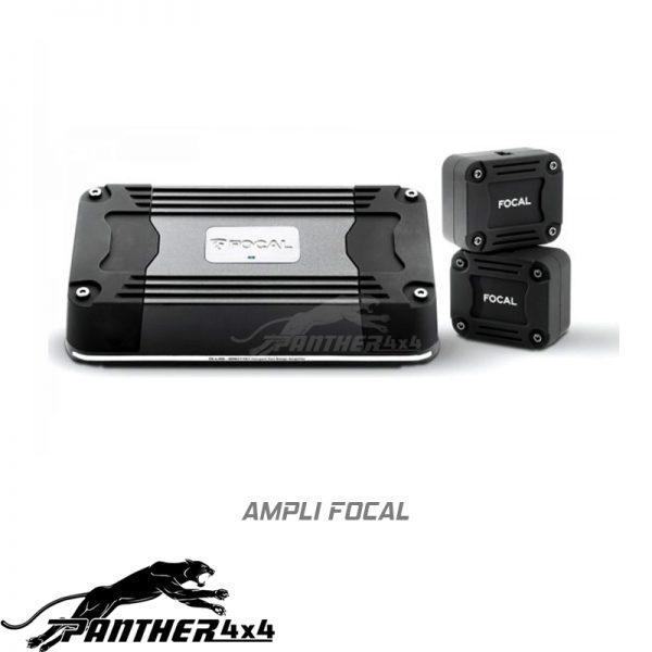 AMPLI-FOCAL-4-KÊNH-FD-4.350-panther4x4