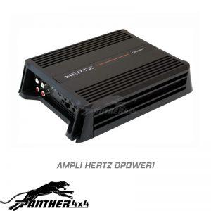 AMPLI-HERTZ-DPOWER1-1-KÊNH-panther4x4