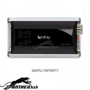 AMPLI-INFINITY-4-KÊNH-KAPPA-4-panther4x4