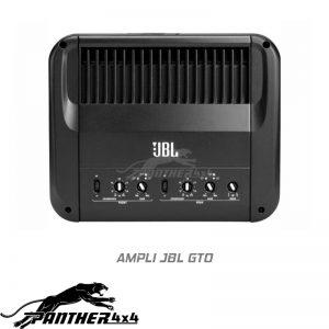 AMPLI-JBL-GTO-804EZ-4-KÊNH-panther4x4vn