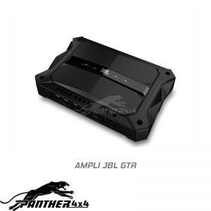 AMPLI-JBL-GTR-104-4-KÊNH-panther4x4