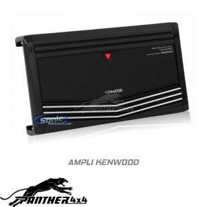 AMPLI-KENWOOD-D-CLASS-KAC-9105D-panther4x4