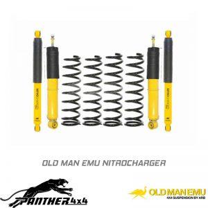 BỘ-PHUỘC-OLD-MAN-EMU-NITROCHARGER-CHO-CHEVROLET-TRAILBLAZER-VÀ-ISUZU-MU-X-panther4x4