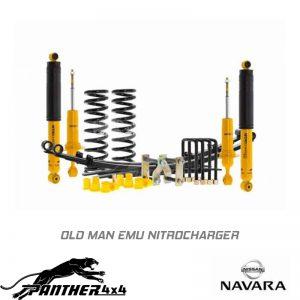 BỘ-PHUỘC-OLD-MAN-EMU-NITROCHARGER-CHO-NISSAN-NAVARA-D40-2005-2015-panther4x4