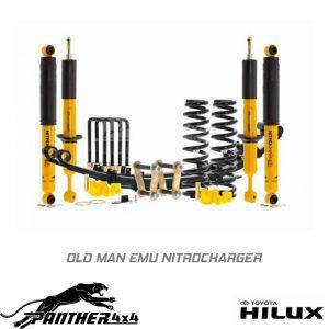 BỘ-PHUỘC-OLD-MAN-EMU-NITROCHARGER-CHO-TOYOTA-HILUX-VIGO-2005-2015-panther4x4