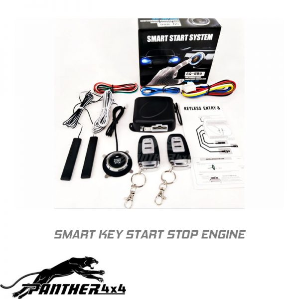 BỘ-SMART-KEY-START-STOP-ENGINE-panther4x4