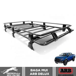 baga-mui-arb-delux-cho-ford-ranger