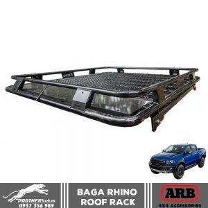 baga-mui-rhino-roof-rack