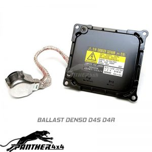 BALLAST-DENSO-D4S-D4R-panther4x4