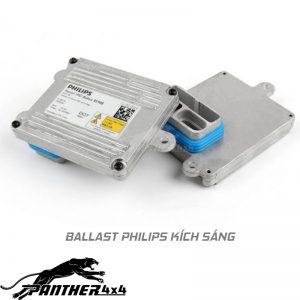 BALLAST-PHILIPS-KÍCH-SÁNG-NHANH-–-CHÂN-D1S-D1R-D2S-D2R-panther4x4