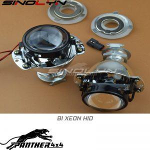 Bi-Xenon-Đèn-Pha-Projector-HID-1-2-panther4x4