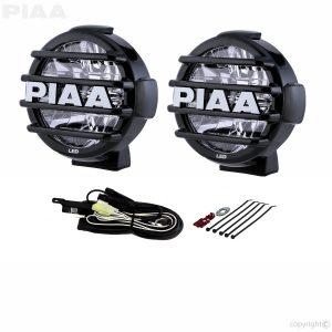 CẶP Đèn LED PIAA LP570-2