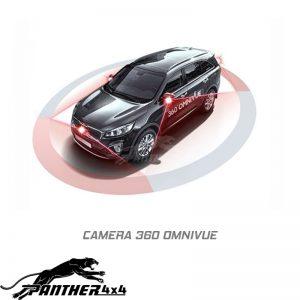 CAMERA-360-OMNIVUE-HÀN-QUỐC-2-panther4x4