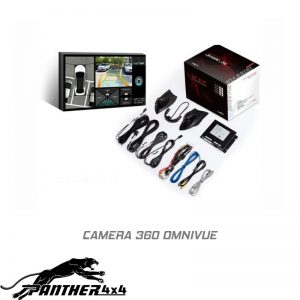 CAMERA-360-OMNIVUE-HÀN-QUỐC-2-panther4x4vn
