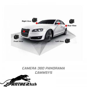 CAMERA-360-PANORAMA-CAMMSYS-panther4x4