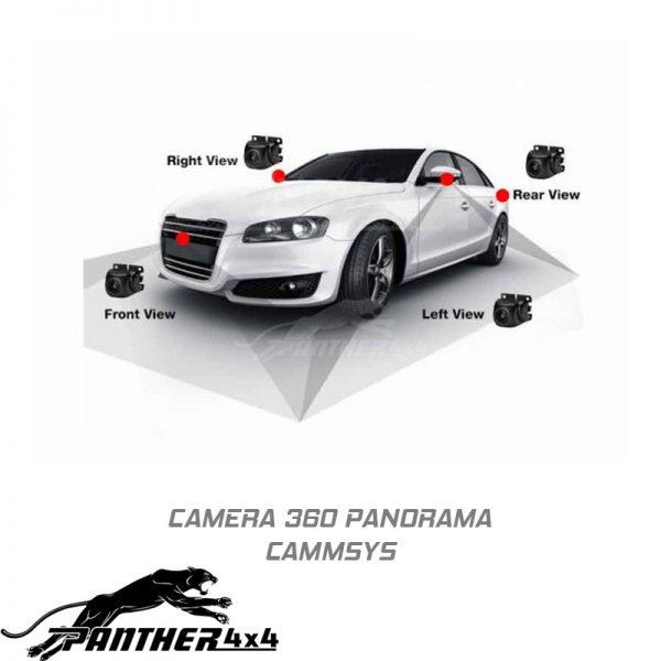 CAMERA-360-PANORAMA-CAMMSYS-panther4x4
