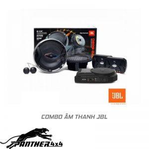 GÓI-COMBO-ÂM-THANH-TIÊU-CHUẨN-JBL-HARMAN-2-panther4x4vn