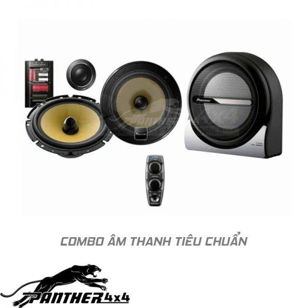 GÓI-COMBO-ÂM-THANH-XE-HƠI-TIÊU-CHUẨN-PIONEER-NHẬT-BẢN-panther4x4