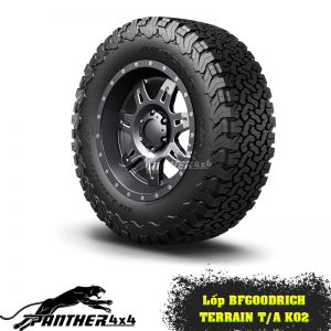 LỐP-BFGOODRICH-ALL-TERRAIN-2-panther4x4