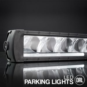 LED BAR STEDI 31 INCH CURVED ST2K SUPER DRIVE-3