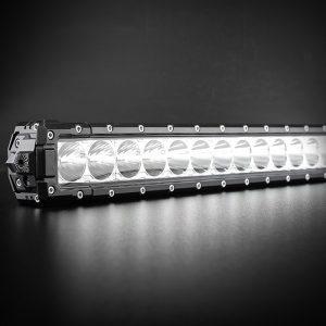 LED BAR STEDI ST3301 SERIES 27.5 INCH 18 LED CREE-4