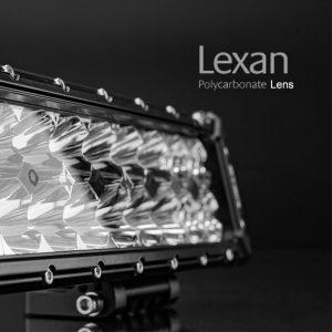 LED BAR STEDI ST3303 21.5″-3