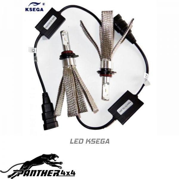 LED-KSEGA-panther4x4
