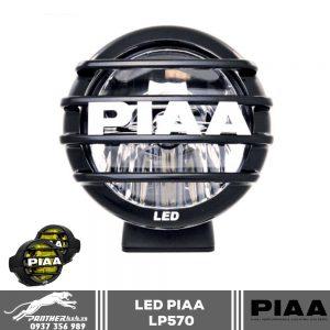 cap-den-led-piaa-lp570