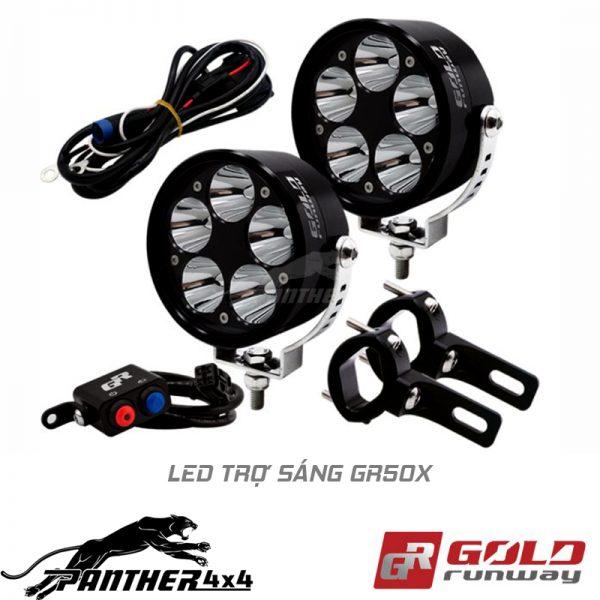 LED-TRỢ-SÁNG-GR50X-panther4x4
