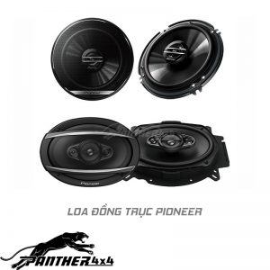 LOA-ĐỒNG-TRỤC-PIONEER-TS-G1645R-2-WAY-panther4x4vn