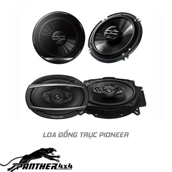 LOA-ĐỒNG-TRỤC-PIONEER-TS-G1645R-2-WAY-panther4x4vn