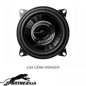 LOA-CÁNH-PIONEER-TS-G1045R-2-WAY-COAXIAL-panther4x4vn