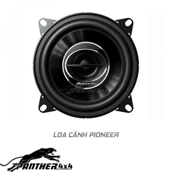 LOA-CÁNH-PIONEER-TS-G1045R-2-WAY-COAXIAL-panther4x4vn