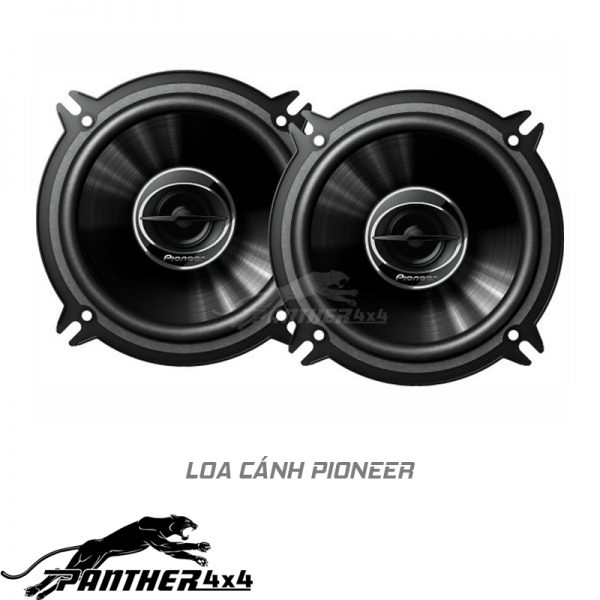 LOA-CÁNH-PIONEER-TS-G1345R-COAXIAL-2-WAY-panther4x4vn