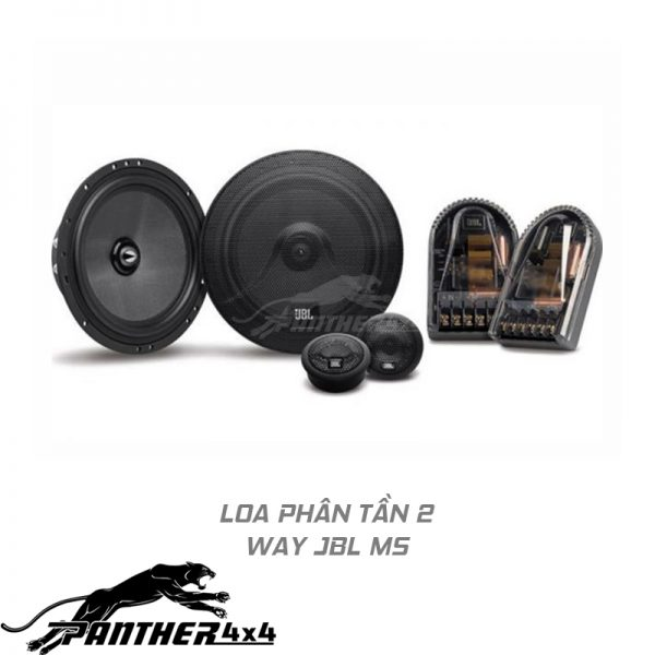 LOA-PHÂN-TẦN-2-WAY-JBL-MS-62C-panther4x4vn