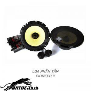 LOA-PHÂN-TẦN-PIONEER-2-WAY-TS-D1730C-panther4x4