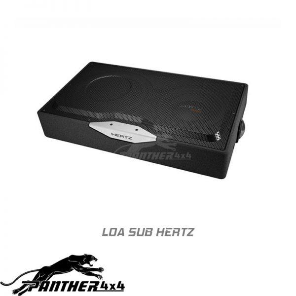 LOA-SUB-HERTZ-EBX-F20.5-SIÊU-TRẦM-panther4x4