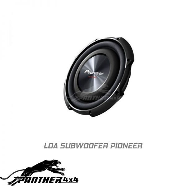 LOA-SUBWOOFER-PIONEER-TS-SW2502S4-panther4x4