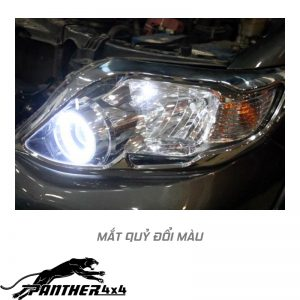 mau-den-do-fortuner-2018-bi-gled-v3mat-quy-doi-mau-vong-angel-eyes